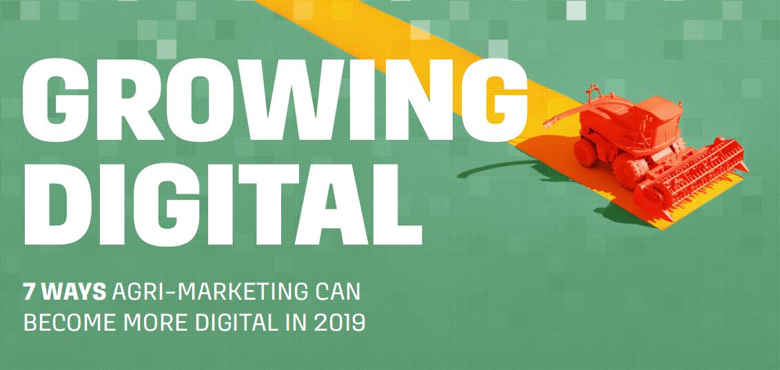 Growing Digital Snip